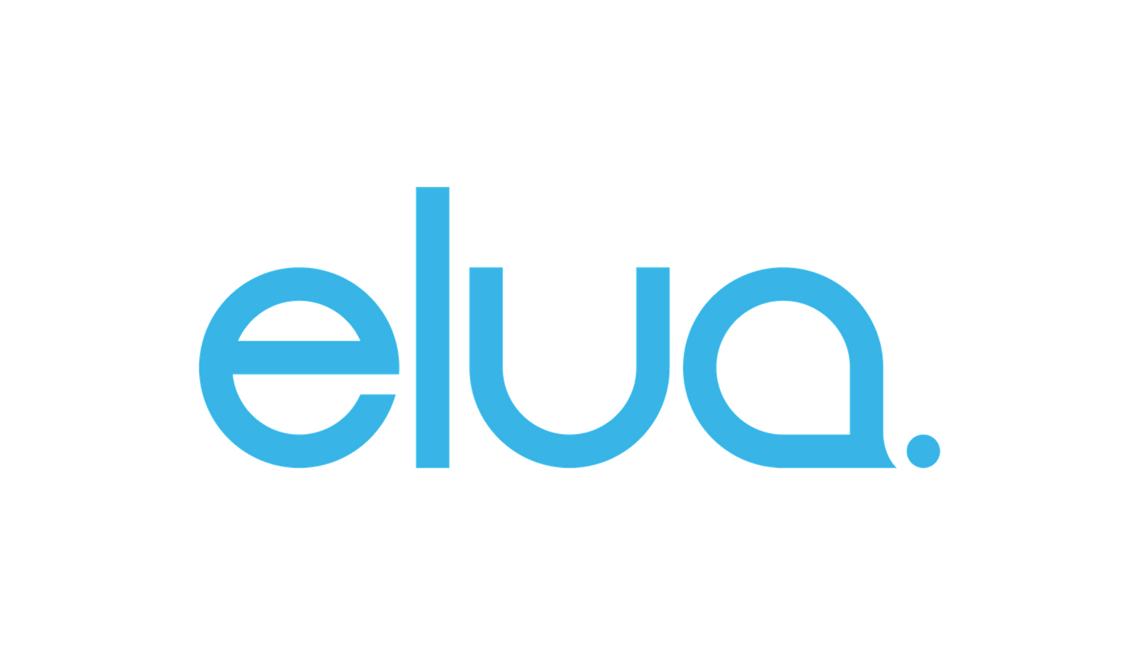 Elua – Better Water, Better Life!