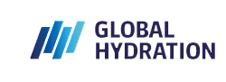 Global Hydration